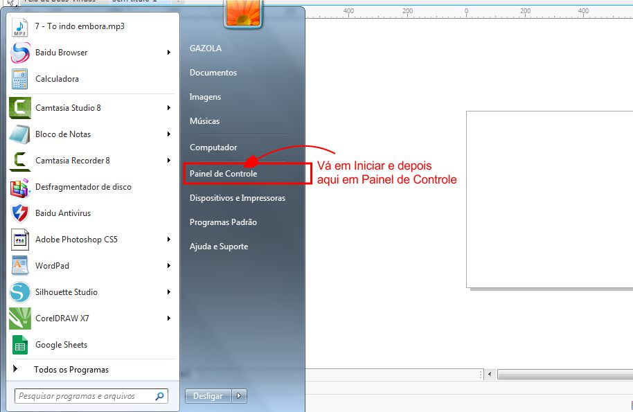 camtasia download gratis portugues
